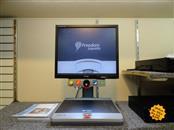Freedom Scientific Topaz Video Magnifier